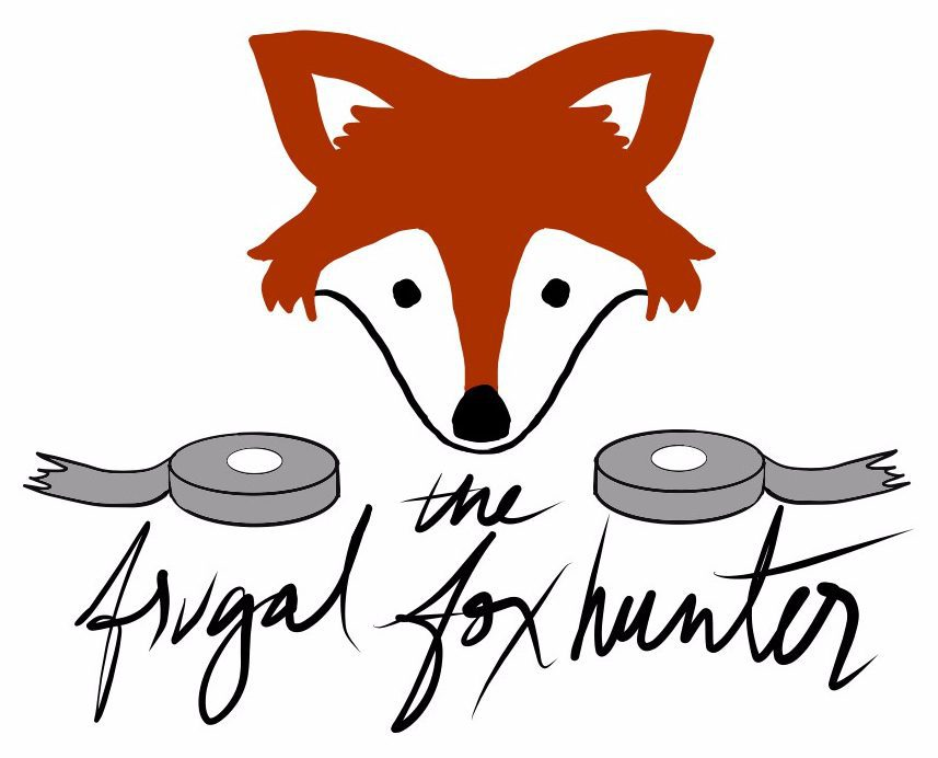 The Frugal Foxhunter